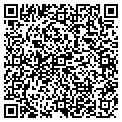 QR code with Hombre Golf Club contacts