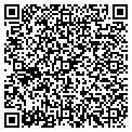 QR code with Cliffs Bar & Grill contacts