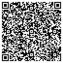 QR code with Symons International Group Inc contacts