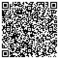 QR code with Budget Rent-A-Car contacts
