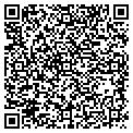 QR code with Inner Solar Roof Systems Inc contacts