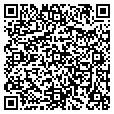 QR code with Cube F X contacts