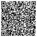 QR code with Highbanks Mini Storage contacts