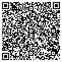 QR code with A & D Auto & Boat Upholstery contacts
