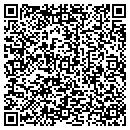 QR code with Hamic Jones Hamic & Sturwold contacts
