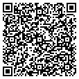 QR code with Dinos One Stop contacts