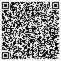 QR code with Garry & Keri Sackett contacts