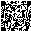 QR code with Cutting Edge Tooling contacts