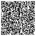 QR code with Evergreen Cleaners contacts