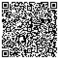 QR code with Successes Unlimited Women contacts