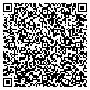 QR code with Division Pari-Mutuel Wagering contacts