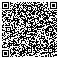 QR code with Community Medical Center contacts