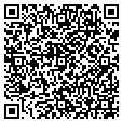 QR code with Cuts By Kre contacts