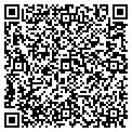 QR code with Joseph Paternostro Accounting contacts