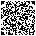QR code with Satellite Beach Auto Center contacts