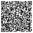 QR code with Ecuamerica Travel contacts