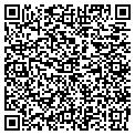 QR code with Chopin Clothiers contacts