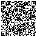 QR code with Royal Palm Mobile Home Park contacts