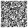 QR code with E H Fischer Corp contacts