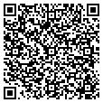 QR code with Aaark Computers contacts