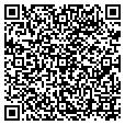 QR code with Bob Zee Inc contacts