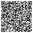 QR code with Tico Chiropractic Center contacts