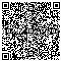 QR code with Brokerage Resources Amer LLC contacts