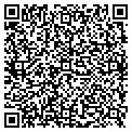 QR code with Magic Management Services contacts