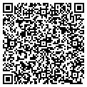 QR code with Josephs Trucking contacts