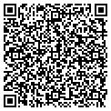 QR code with Bethel Based Evangelistic contacts