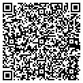 QR code with Jungle Laboratories Corp contacts