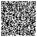 QR code with Congregation Beth AM contacts