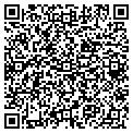 QR code with Patio & Poolside contacts