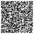 QR code with Catchlight Studio contacts