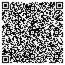 QR code with Schwartz Installation contacts