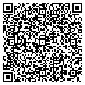 QR code with Crafty Quilters contacts