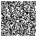 QR code with Costco Warehouse contacts