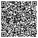 QR code with Hns Trucking of Orlando Inc contacts