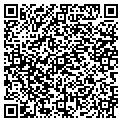 QR code with Brightwater Irrigation Inc contacts