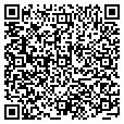 QR code with Transpro Inc contacts