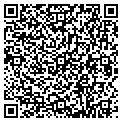 QR code with Elite Cleaning Service contacts