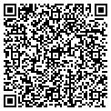 QR code with Aircall Beepers contacts