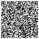 QR code with Universal Health Service contacts
