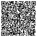 QR code with Puckett's Store Fixtures contacts