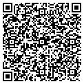 QR code with J Lewless Holding LLC contacts