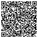 QR code with Sunrise Pawnbrokers Inc contacts