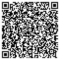 QR code with Fleet Reserve Assoc Branch contacts