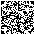 QR code with Reserve Association contacts