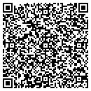 QR code with Indian Hills Community Assn contacts