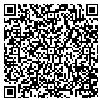 QR code with Mason Auto Sales contacts